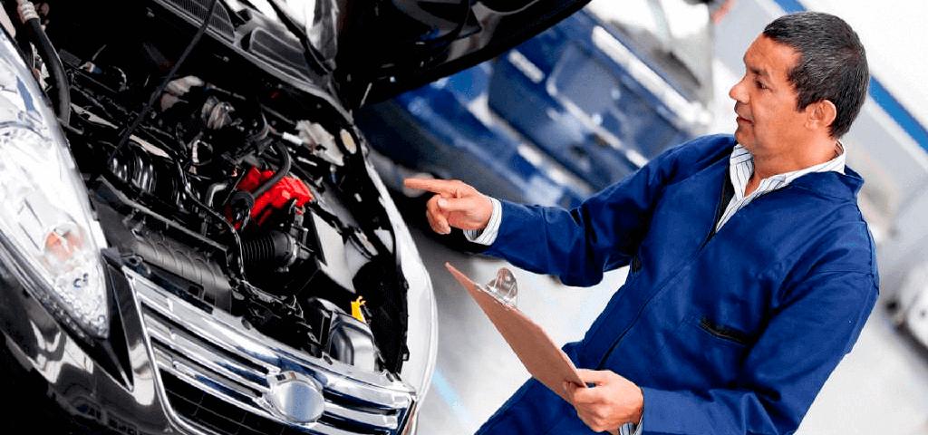 Быстрая и качественная установка ГБО на ваш автомобиль